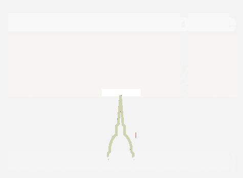 Beb le Terrazze Torino-Metropoli (Cirié)