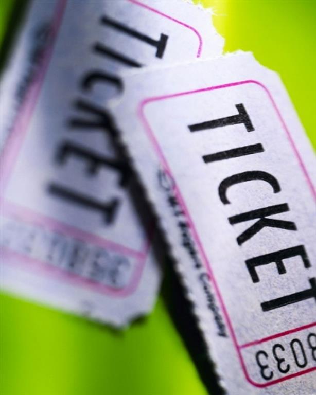 biglietteria-online (Medium)